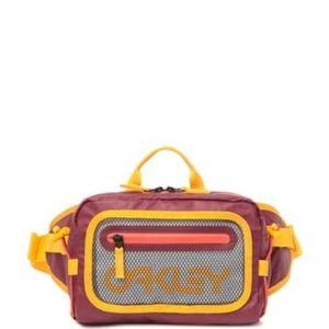 Oakley 90s Street Belt Bag